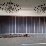 Hotel Aston 3 (3)